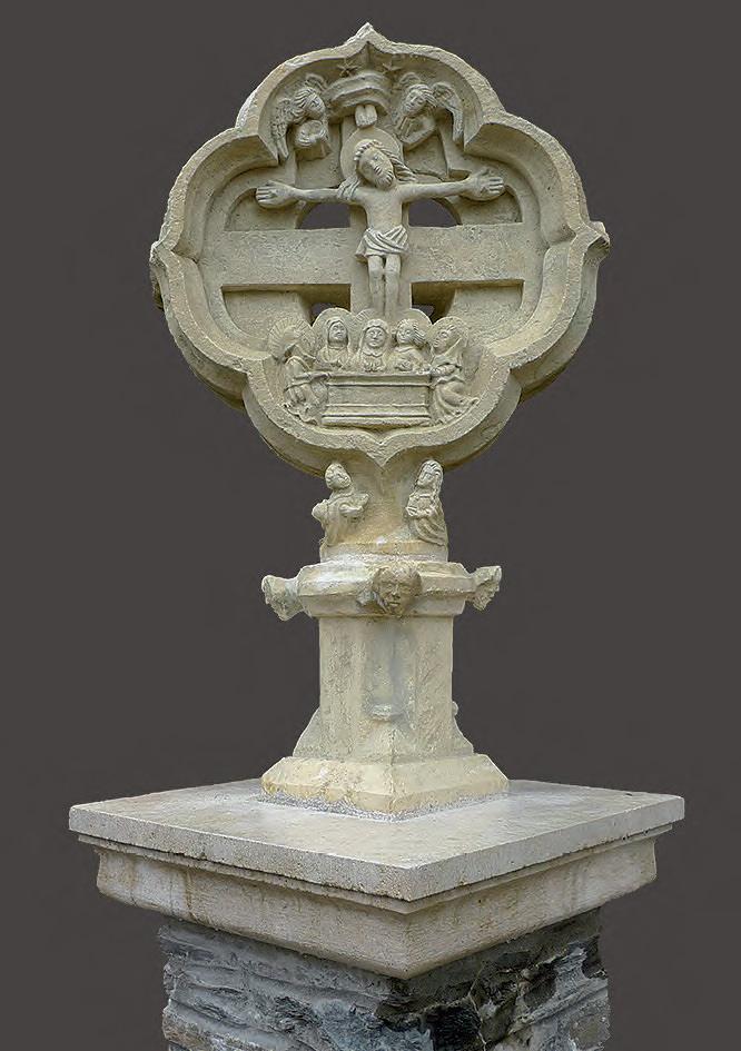 http://www.st-jacques-aveyron.com/ititour/objects/media/photo/images/pdv11_j19_grand-patrimoine-religieux_3.jpg